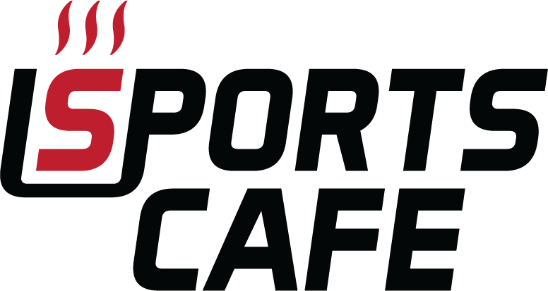 Sports Cafe Color